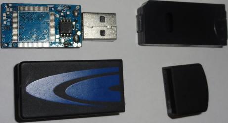 cobra » Brewology - PS3 PSP WII XBOX - Homebrew News, Saved