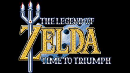 Zelda3T.vpk