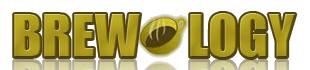 download Linux Mint Essentials: