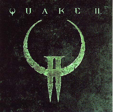 Quake II Expansion (1997-1998) PC | Repack